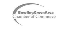 Bowling Green Chamber of Commerce