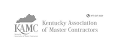 Kentucky Association