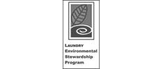 Laundry ESP