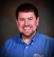 Staff photo of Wes B