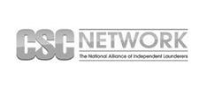 CSC Network