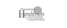 Downtown Henderson