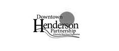 Downtown Henderson