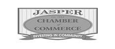 Jasper Chamber of Commerce