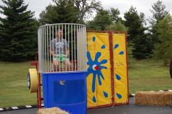 2011 SITEX Family Fun Day