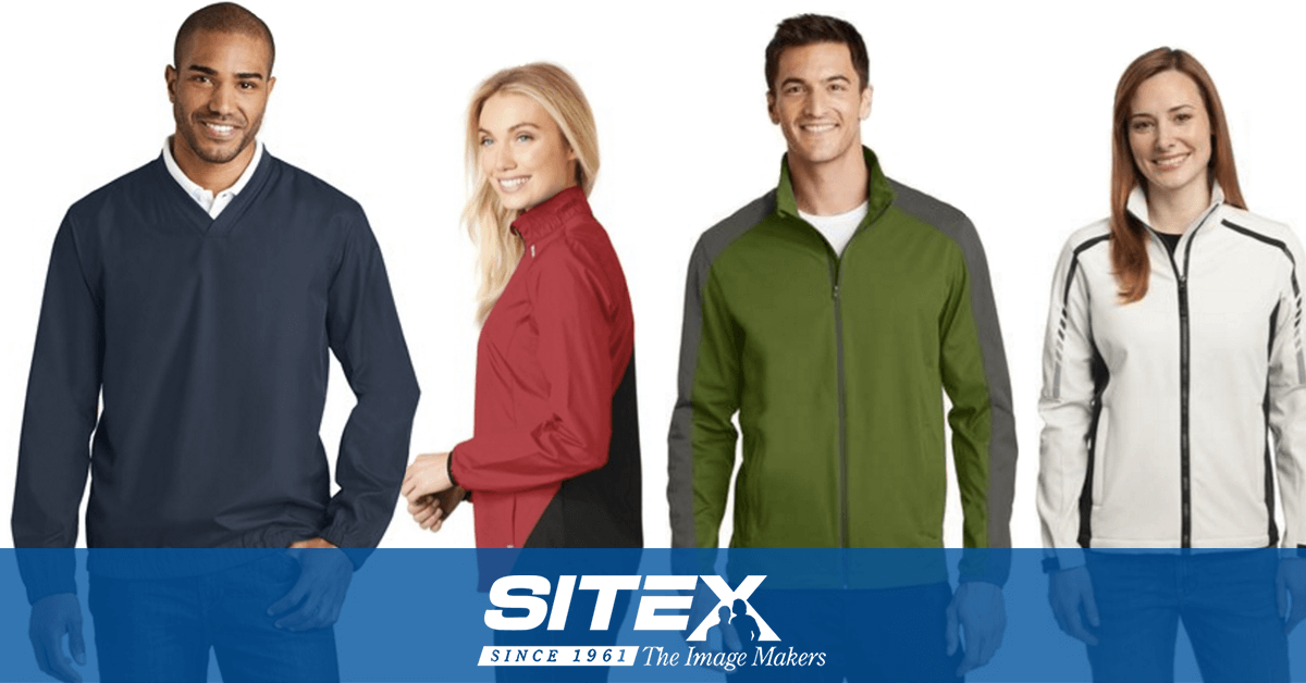 new product offerings from SITEX