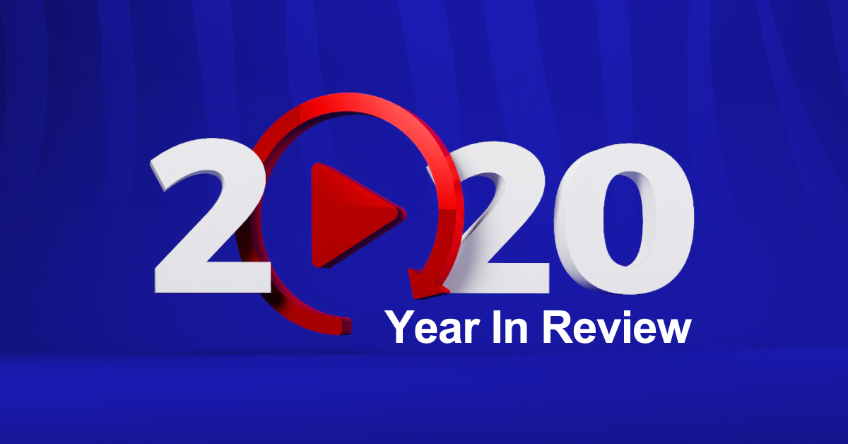 SITEX Year in Review 2020