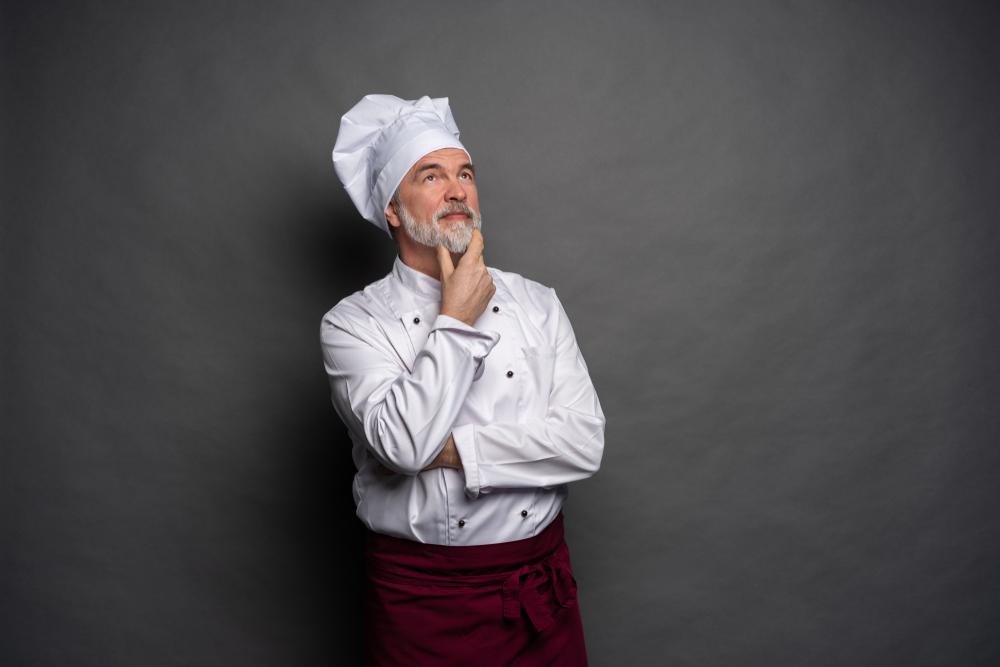 chef uniforms near me